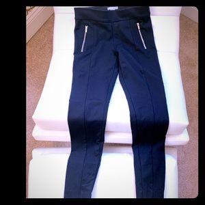 H&M Ponte Pants